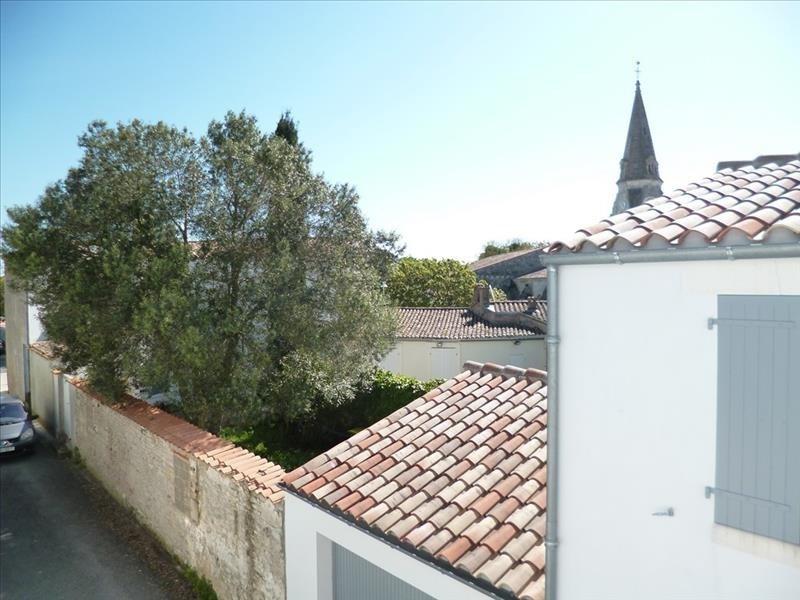 Vente maison / villa St denis d oleron 275600€ - Photo 10
