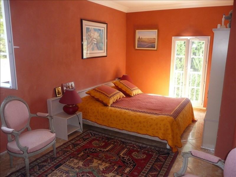 Престижная продажа дом Entraigues sur sorgues 575000€ - Фото 9