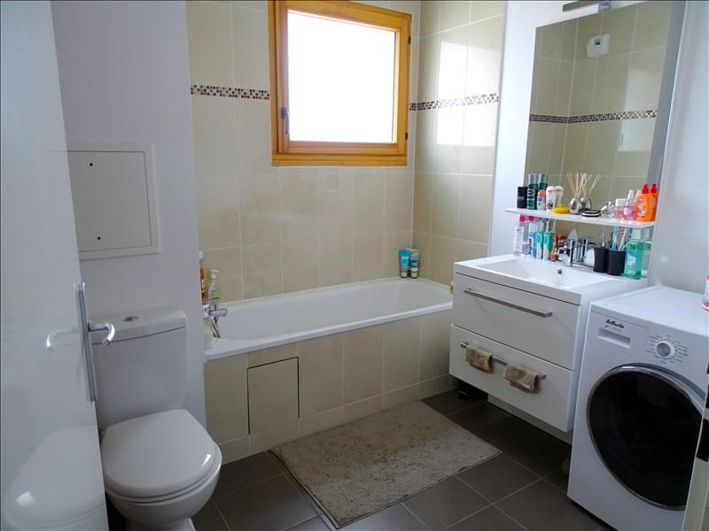 Vente appartement Herblay 259 500€ - Photo 8