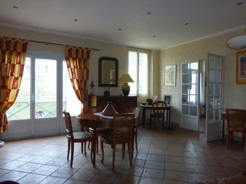 Sale house / villa Toulon 285 000€ - Picture 4