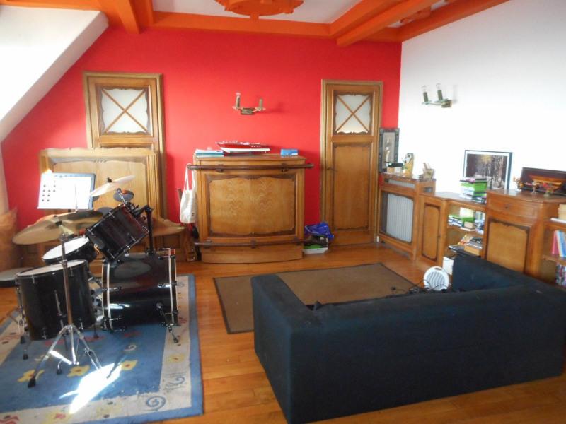 Vente maison / villa Chennevières-sur-marne 850000€ - Photo 5