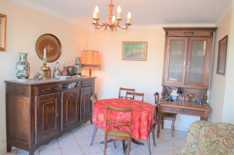 Sale apartment Toulouse 118000€ - Picture 3