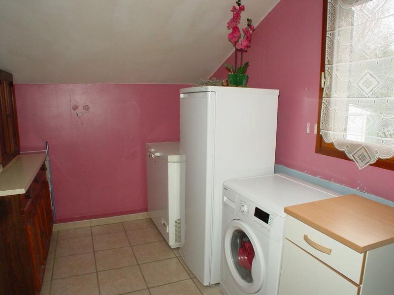 Sale house / villa Le chambon sur lignon 179000€ - Picture 7