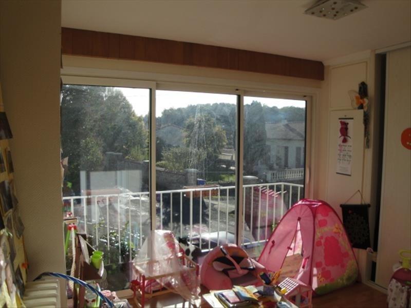 Vente maison / villa La creche centre 126000€ - Photo 6