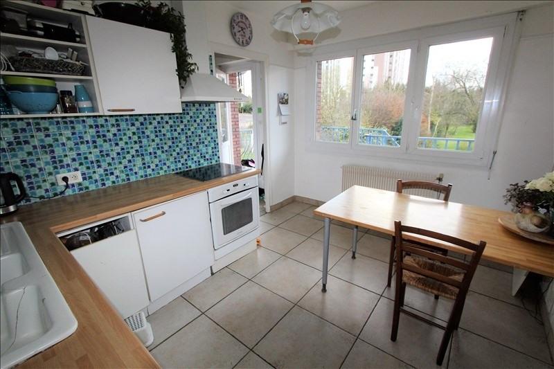 Sale house / villa Douai 209000€ - Picture 4