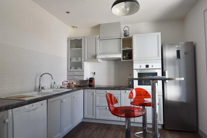 Deluxe sale house / villa Royan 556500€ - Picture 7