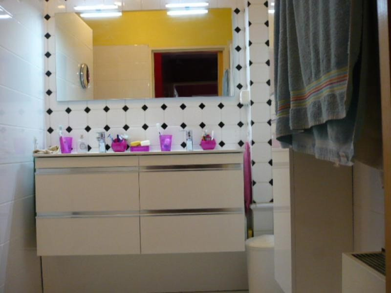 Vente appartement Isle 137 000€ - Photo 8