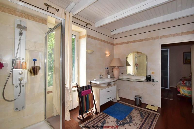 Vente maison / villa Aubiere 441000€ - Photo 5