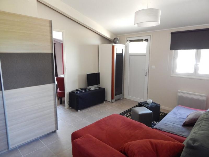 Vente maison / villa Salernes 375000€ - Photo 14