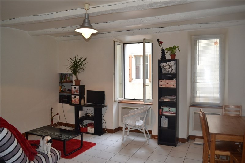 Vente immeuble Millau 193 000€ - Photo 2
