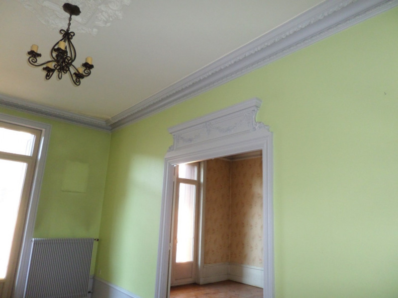 Sale apartment Le puy en velay 100 000€ - Picture 8