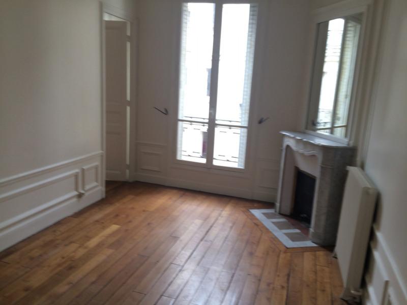Location appartement Paris 16ème 3650€ CC - Photo 3