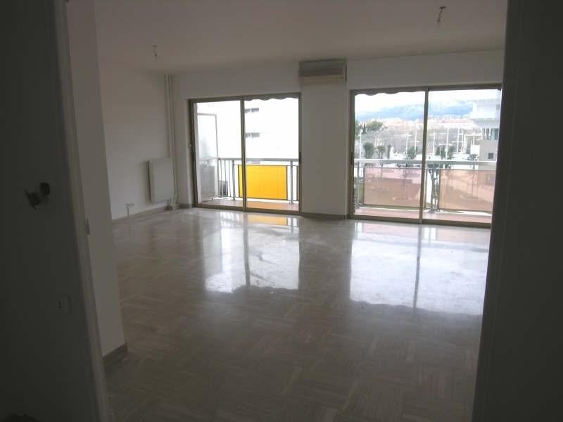 Rental apartment Toulon 910€ CC - Picture 2