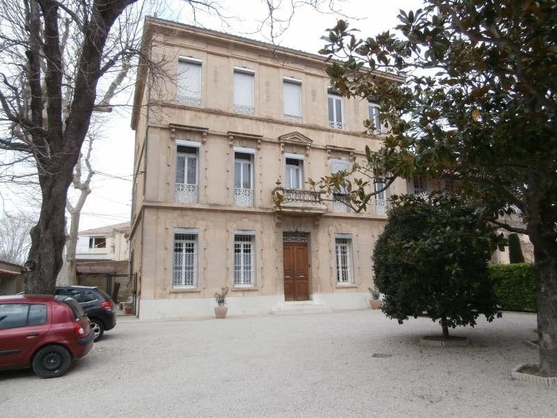Alquiler  apartamento Salon de provence 610€ CC - Fotografía 2