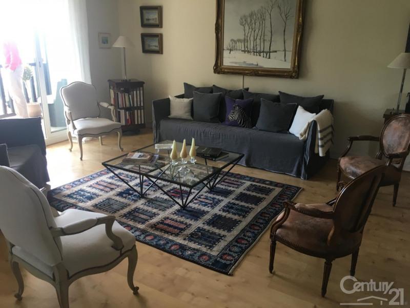 Vente appartement Trouville sur mer 550000€ - Photo 6