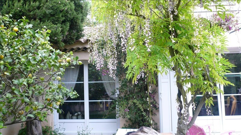 Sale house / villa La garde 679 000€ - Picture 2