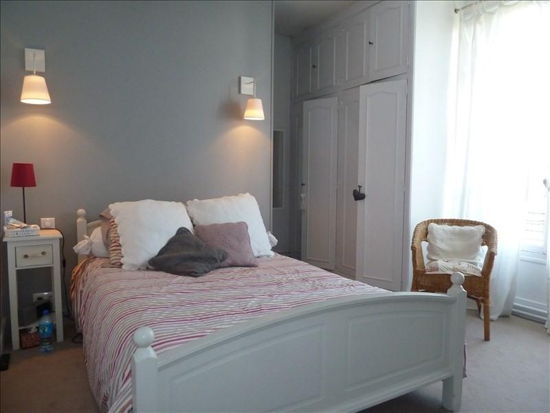 Vente maison / villa Le pecq 645000€ - Photo 7