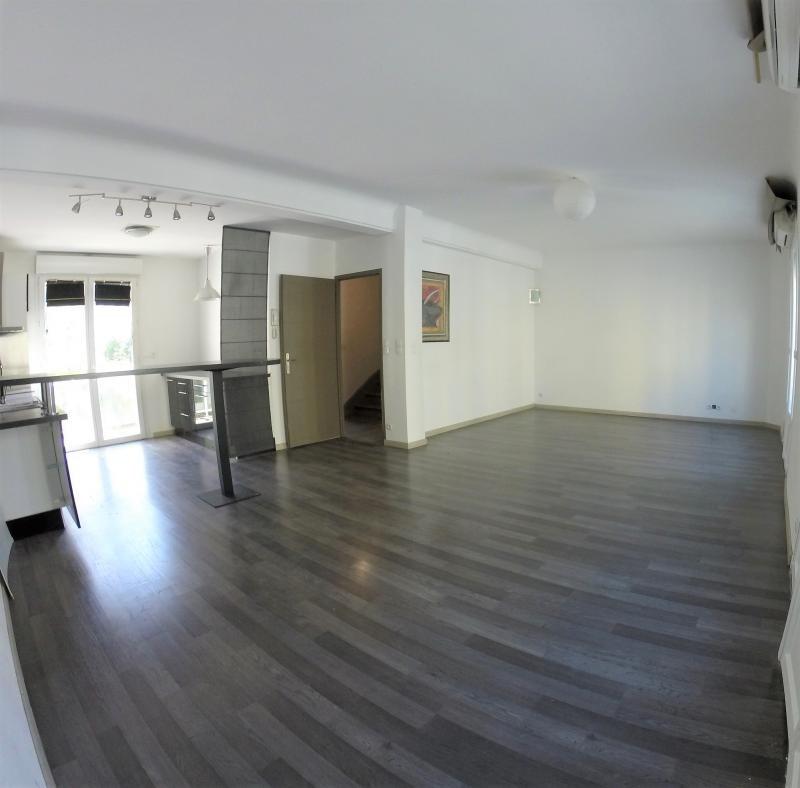 Sale house / villa Perpignan 185000€ - Picture 2