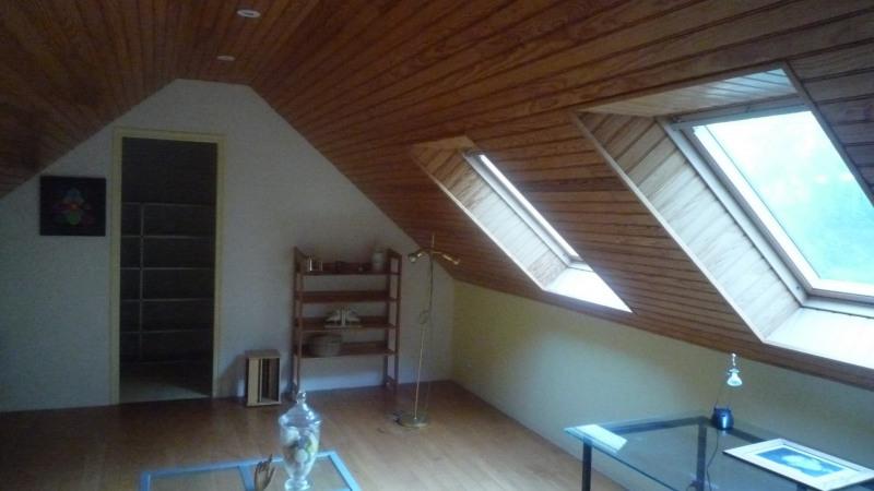 Life annuity house / villa Saint-andré-des-eaux 177000€ - Picture 40