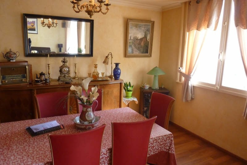 Vente appartement Caen 189 000€ - Photo 8