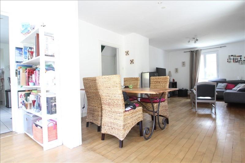 Vente maison / villa Chambery 365000€ - Photo 3