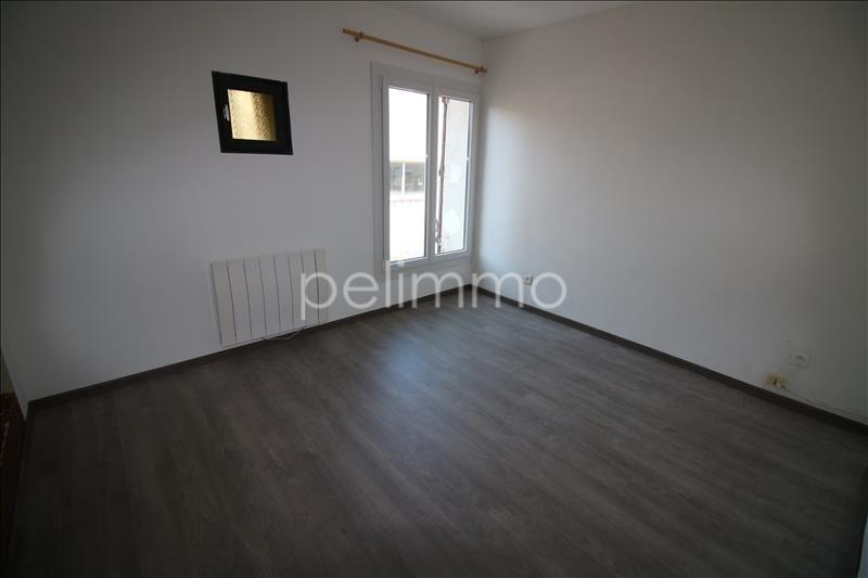 Vente maison / villa Lancon provence 230000€ - Photo 6