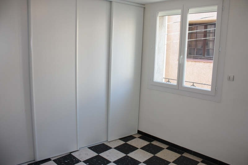 Location appartement Torreilles 532€ CC - Photo 3
