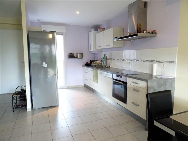 Vente maison / villa Mions 265000€ - Photo 3