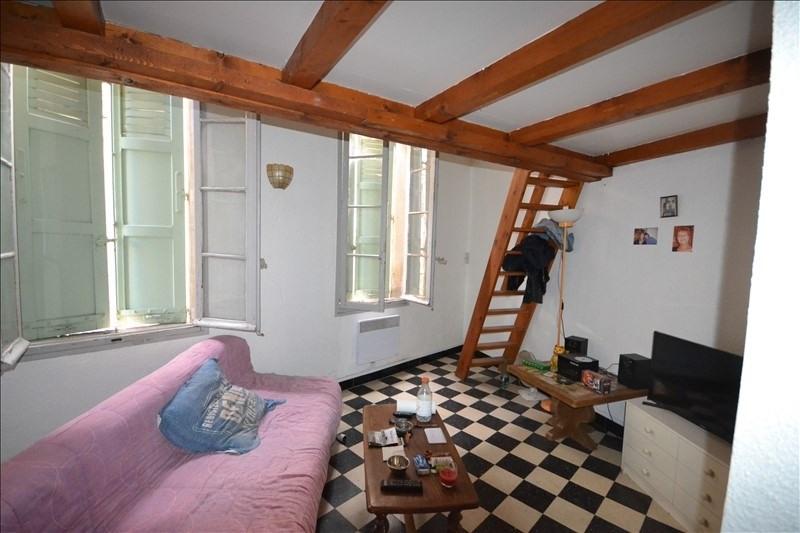 Kapitalanlag mietshaus Avignon intra muros 222600€ - Fotografie 3