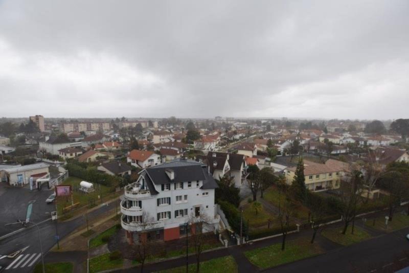 Venta  apartamento Pau 69000€ - Fotografía 3