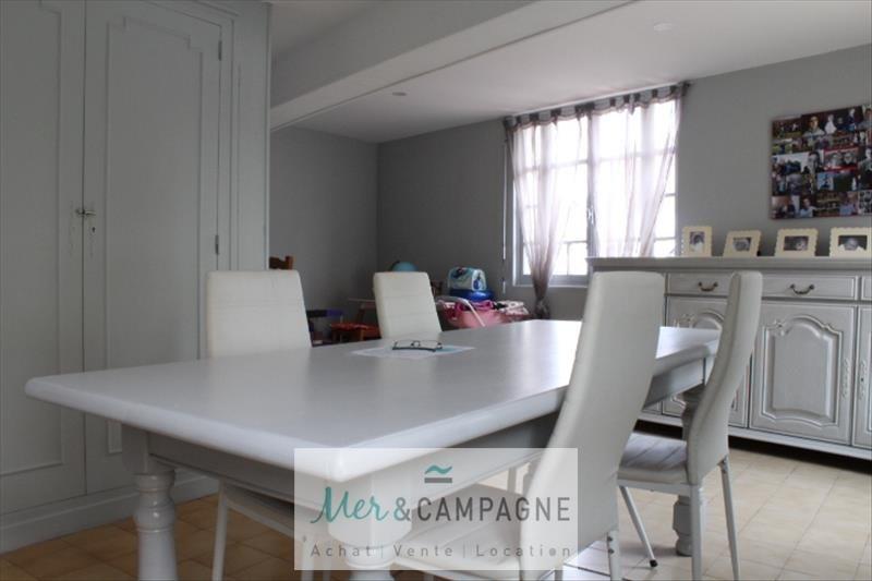 Vente maison / villa Quend 245000€ - Photo 2