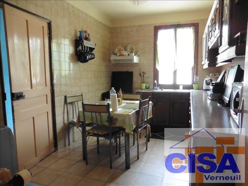 Sale house / villa Rieux 199000€ - Picture 3