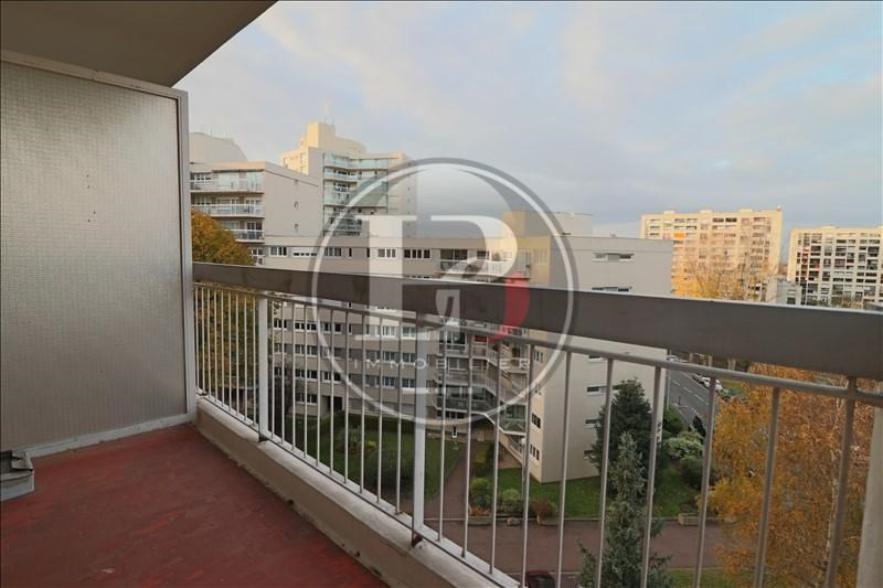 Sale apartment Marly le roi 359000€ - Picture 6