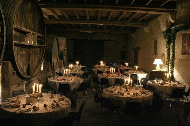 Deluxe sale house / villa St pons de thomieres 725000€ - Picture 6