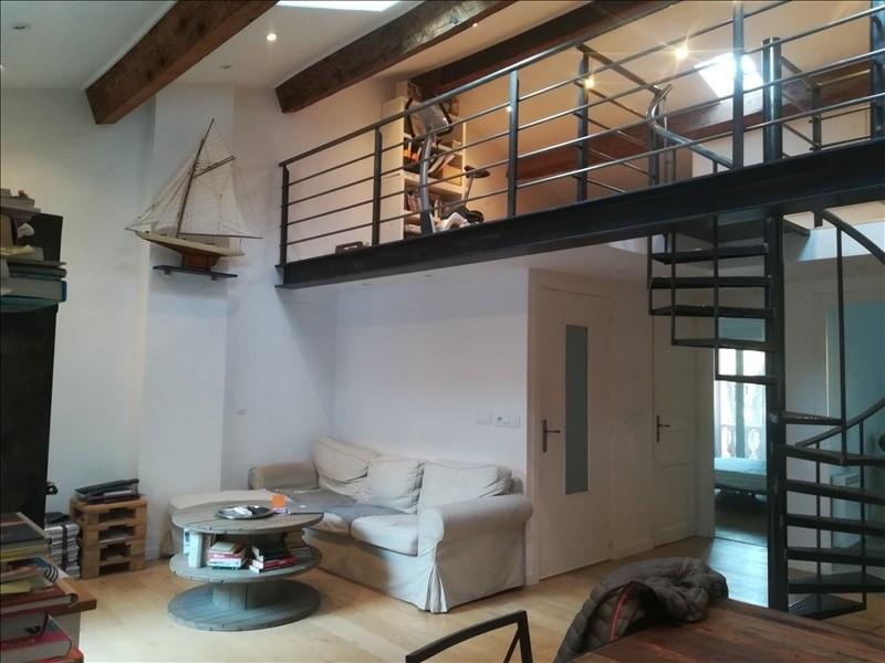 Vente appartement Port vendres 235000€ - Photo 3