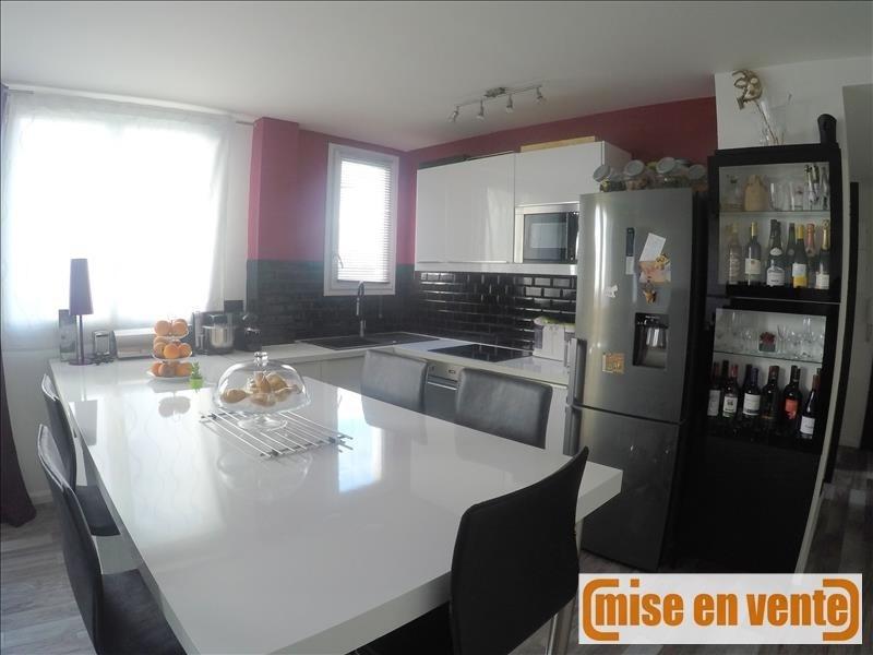 Vente appartement Champigny sur marne 205000€ - Photo 2