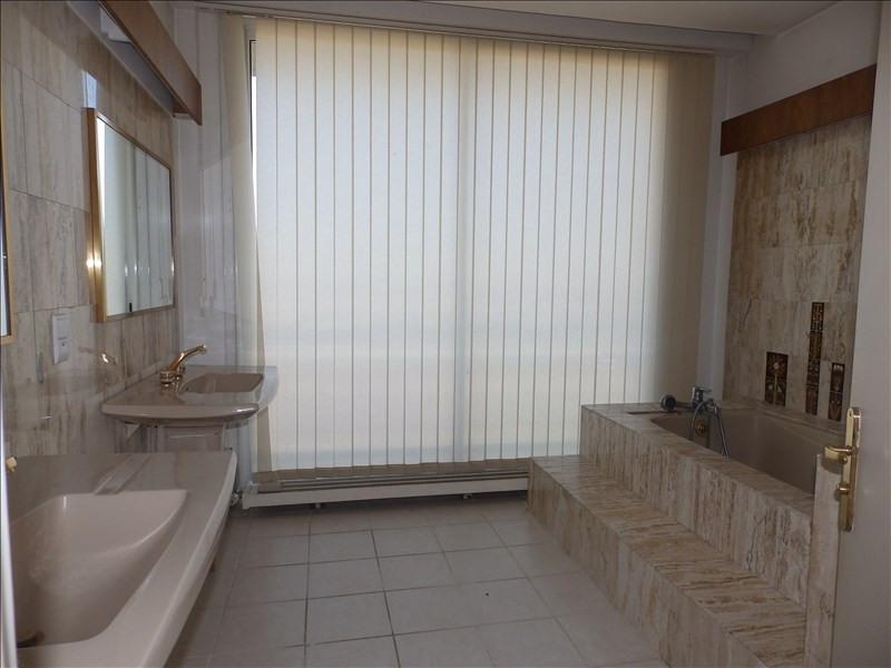 Alquiler  apartamento Moulins 1100€ CC - Fotografía 8