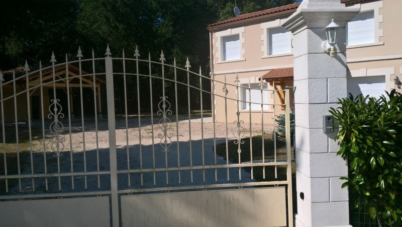 Location maison / villa Ars 1 200€ CC - Photo 22