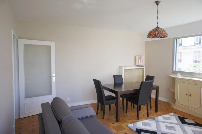 Location appartement Paris 14ème 1350€ CC - Photo 7