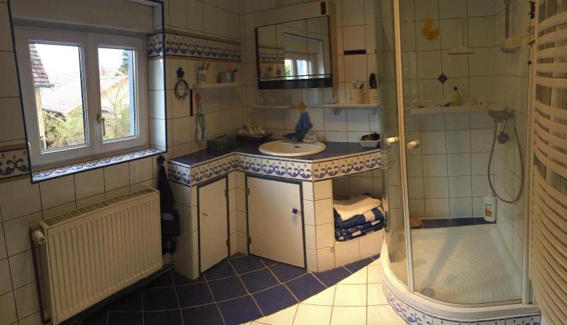 Продажa дом Truchtersheim 299860€ - Фото 5