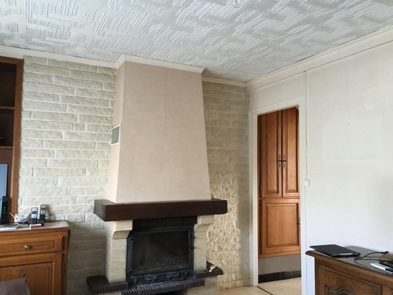 Vente maison / villa Setques 139650€ - Photo 3