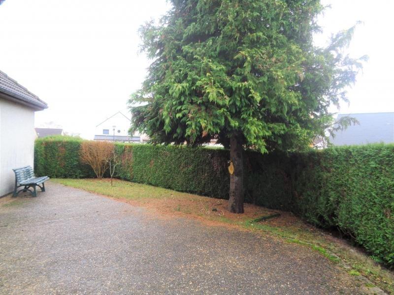 Sale house / villa Ingre 212000€ - Picture 5