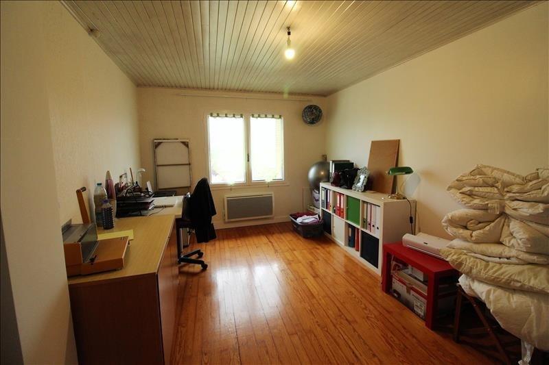 Verkoop  huis La murette 162000€ - Foto 4