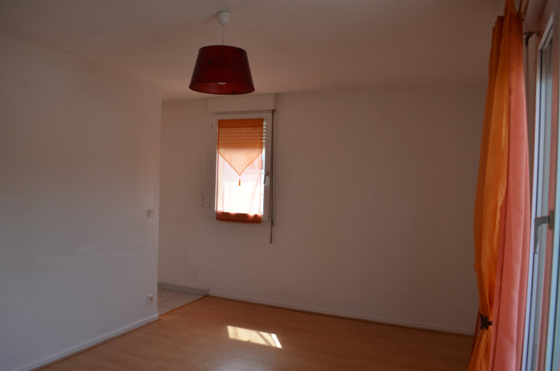 Location appartement Toulouse 605€ CC - Photo 5