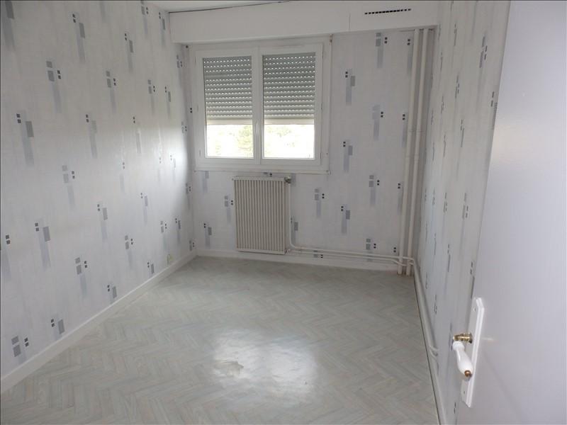 Location appartement Moulins 560€ CC - Photo 7