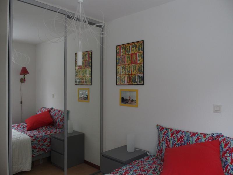 Verkauf wohnung Strasbourg 135000€ - Fotografie 7