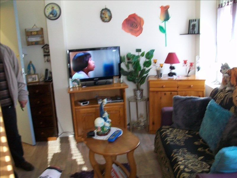 Investment property building St quentin 289500€ - Picture 3