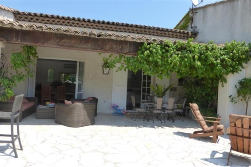Location vacances maison / villa Juan les pins  - Photo 10