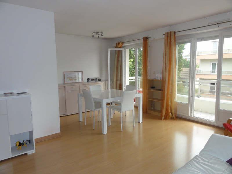 Vente appartement Chatou 329000€ - Photo 6