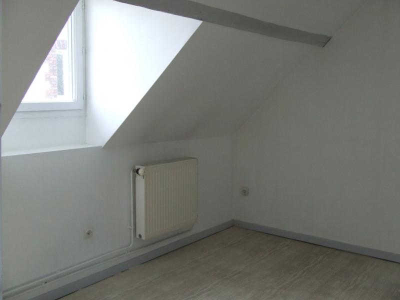 Vente maison / villa Petit quevilly 183000€ - Photo 9